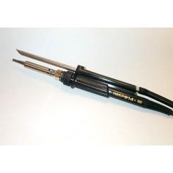Hakko 914 Fume Extraction Soldering Iron