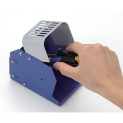 FT-8002 Thermal Wire Stripper Holder (FT-801)