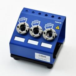 C5045 FR-400 Nozzle Quick Changer
