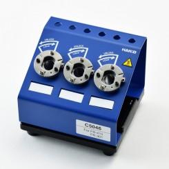 C5046 FR-410/301 Nozzle Quick Changer
