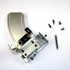 CX1001 Drag Soldering Slide Unit