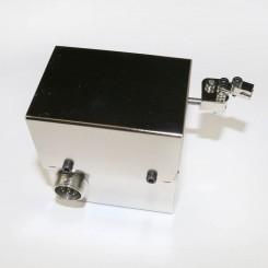 CX1010 Feeder Unit