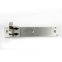 CX5017 Tip Adjustment Jig