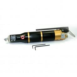 CHP DPP-23-N Pneumatic Depaneling Tool