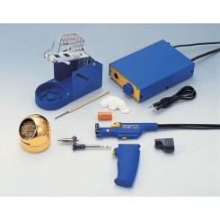 FM-2024 Desoldering Module Kit