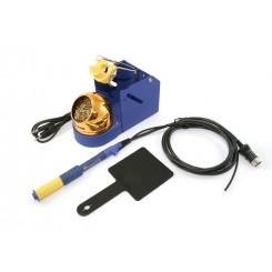 FM-2026 Nitrogen Soldering Iron Handpiece Kit