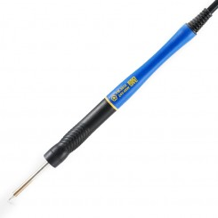 FM-2032 Micro Soldering Iron Handpiece Only