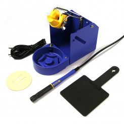 FM-2032 Micro Soldering Iron Conversion Kit
