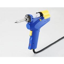 FR-300 Desoldering Tool