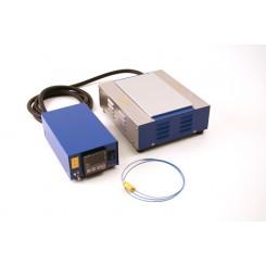 FR-860 Preheat Plate °F (Refurbished)