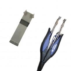 FT-8004 Wire Stripper Conversion Kit