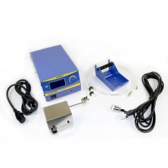 Intelligent Solder Feeder (L-Type)