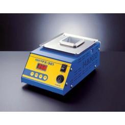 FX-301 Digital Solder Pot (Refurbished)