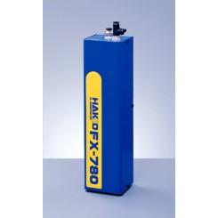 FX-780 Nitrogen Generator