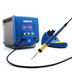 FX-100 RF Induction Heat Soldering System