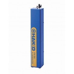 FX-781 High Capacity N2 Generator