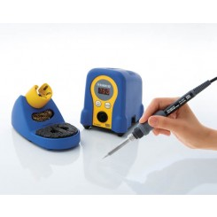 FX-888D Digital Soldering Station