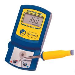 Tip Thermometers