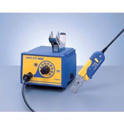 FT-800 Thermal Wire Stripper (Discontinued)