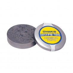 FS-100 Tip Cleaning Paste