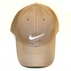 Nike Golf Hat, Pinenut