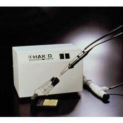 Hakko HJ3010 Fume Extraction System (Refurbished)
