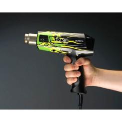 HJ5000-RC-G Heat Gun