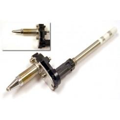 N3-13 Desoldering Nozzle 1.3 mm