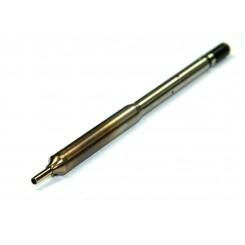 N4-01  (2.0 mm)