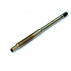 N4-02 (4.0 mm)