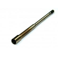 N4-04 (8.0 mm)