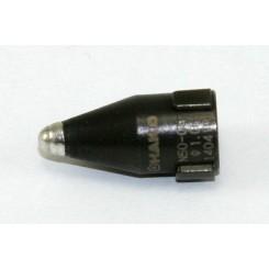 N50-04 Desoldering Nozzle 1.0 mm
