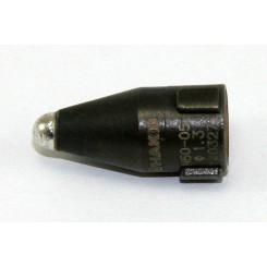 N50-05 Desoldering Nozzle 1.3 mm