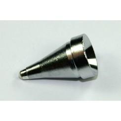 N60-01 Desoldering Nozzle 0.8 mm