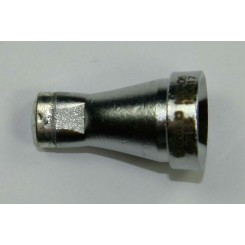N60-08 Desoldering Nozzle 4.2 x 1.5 mm