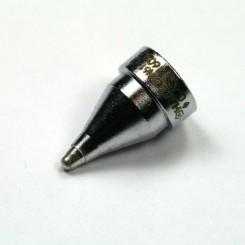 N61-01 Desoldering Nozzle 0.6 mm