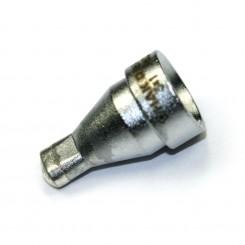 N61-15 Desoldering Nozzle 3 x 1.0 mm