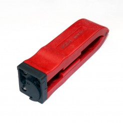 PCC-1 Cable Stripper