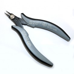 CHP PN-20-M-D Super Micro Pointed Pliers