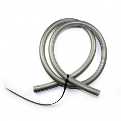 DPF-200 Suction Pipe