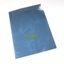 6 x 10 in. Open Top Static Shield Bag