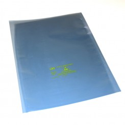 8 x 12 in. Open Top Static Shield Bag