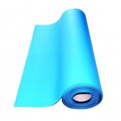 "36"" x 32 ft. Two Layer Natural Rubber ESD Mat"