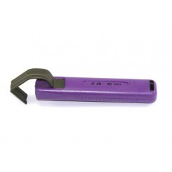 SC-5/ST Cable Stripper