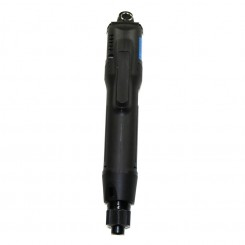 AT-6000, Brush Electric Screwdriver