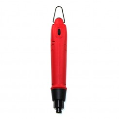 AT-3681, Brush Electric Direct Plug-In Screwdriver