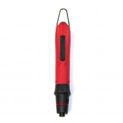 AT-6800B, Brushless Electric Screwdriver