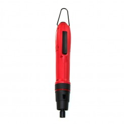 AT-2000, Brush Electric Screwdriver