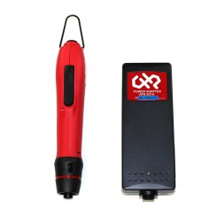 AT-200BC, Mini Brushless Electric Screwdriver with Power Supply