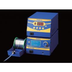 FU-Series Automated Soldering Solutions